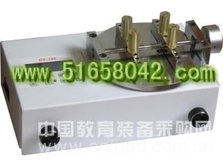 瓶盖扭力计/ 瓶盖扭力检测仪 型号:XTJ-HP-10,50,100