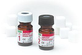 N,N-二甲基对苯二胺盐酸盐