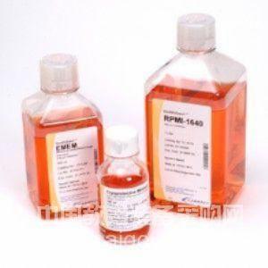 GN增菌液