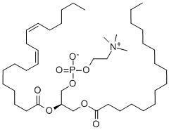 磷脂酰胆碱(大豆)/卵磷脂 ,8002-43-5,Lecithin