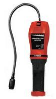 可燃气体检测仪  产品货号: wi112748