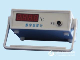 FA-J2637数字测温仪,数字温度计
