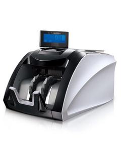 康艺JBYD-HT9000(A)点钞机|云南康艺点钞机升级|昆明康艺点钞机升级|昆明康艺点钞机维修|云南康艺点钞机