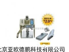 智能粘结强度检测仪/粘结强度测定仪