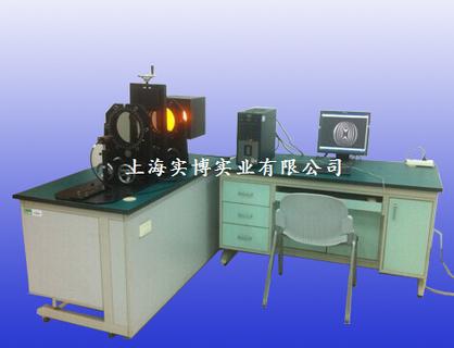 上海实博  数字化光弹仪 光学测试仪器  ZGT-1  厂家直销