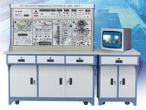 智能型家用电子实训考核装备(高级,技师)