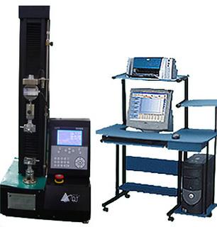钢网拉力机、钢网拉力试验机