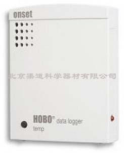 U10系列温湿度记录仪