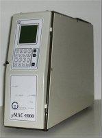 MICROMAC-1000水营养盐分析仪