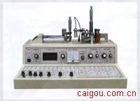 CSY9XX系列传感器系统实验仪