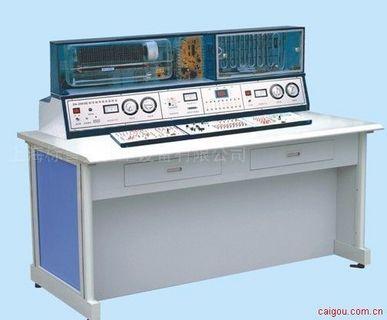 变频空调制冷制热智能化实训考核装置