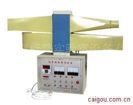 BOP-310型热管换热器实验台