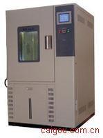 供应高低温试验箱、高低温试验机、高低温箱生产