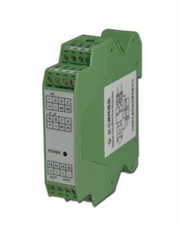 供应信号隔离转换模块S1207
