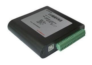 供应USB数据采集卡USB5538