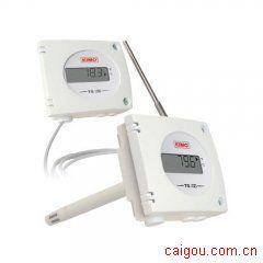 KIMO TG100温度变送器