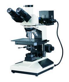高校金相显微镜型号推荐