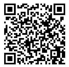 """凝聚·創新·提升 2020全國基礎外語教育教學云研討 ——""""外語教育新時代背景下的教師發展"""""""