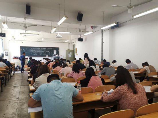 首屆《培訓機構校長培訓證書》開考,涵蓋教研招生團隊等內容