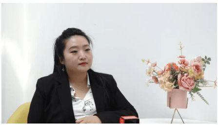 聚焦教育行业,犀学教育应邀参加BTV电视采访栏