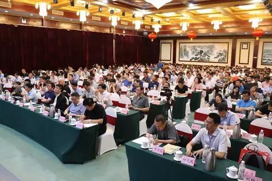华文众合牵头制定的团体标准隆重发布 智慧书法教育进入2.0时代