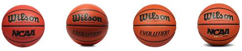 體采通品牌故事│WILSON威爾勝籃球崛起的三大邏輯