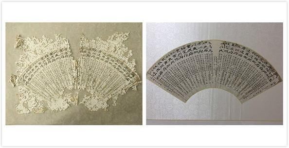 古籍扫描仪:古籍保护离不开数字化技术