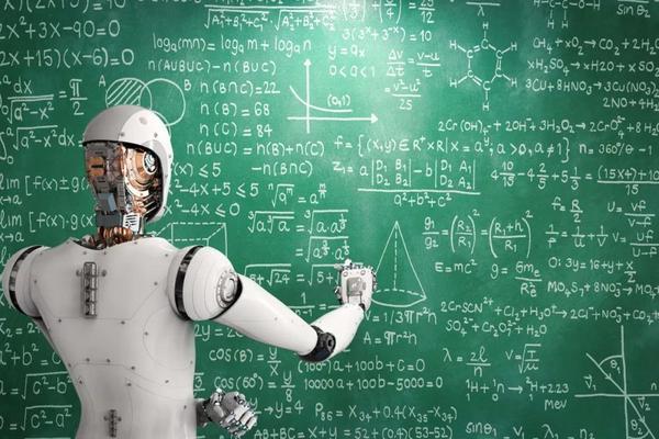 AI改变教育 需应该了解和未来应该知道的