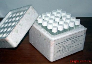 人血管内皮细胞生长因子受体3Elisa试剂盒,VEGFR-3试剂盒