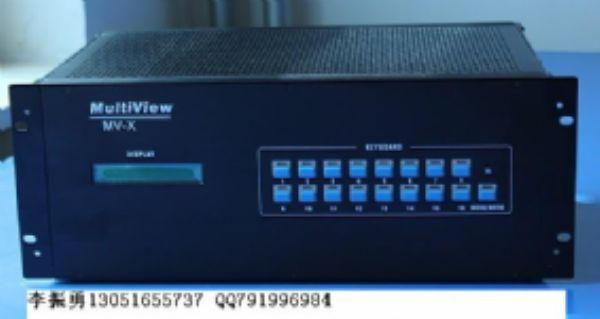 HDMI16画面分割器,HDMI分屏器,HDMI矩阵制造商