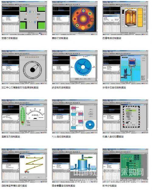 DICE-E213 EDA/SOPC综合实验仪
