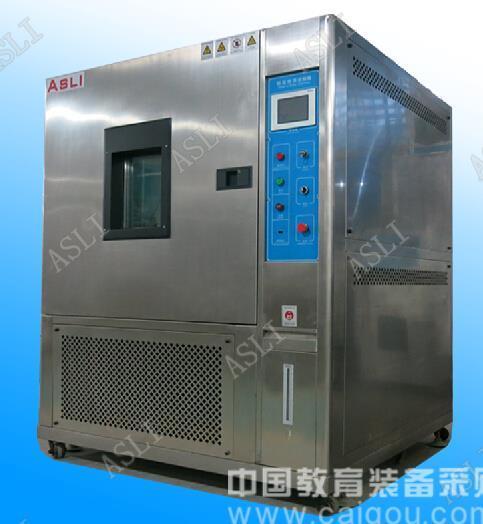 美标新型恒温恒湿试验箱