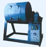 焦碳机械强度测定米库姆测定仪