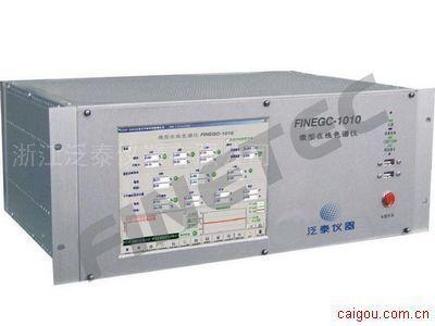 微型色谱 FINEGC-1100