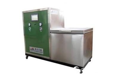 TDR系列混凝土快速冻融试验机