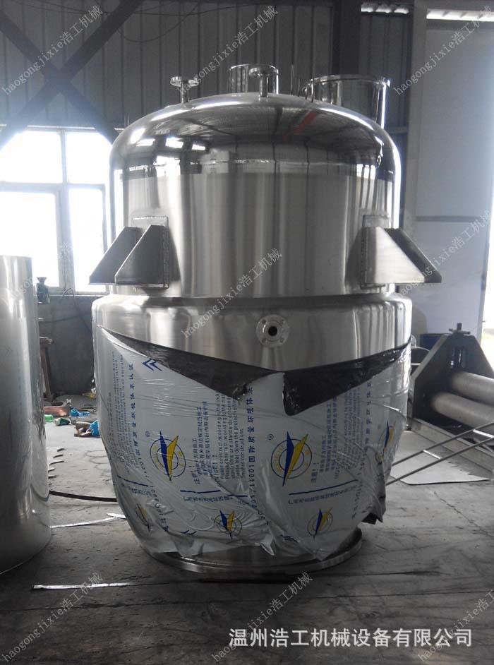 低温精油纯露提取生产线,花木油提取