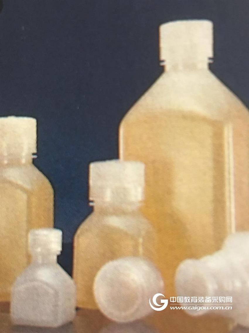 碘化铋钾试液药典