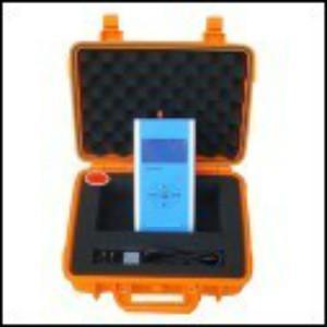 便携式PM2.5监测仪/PM2.5监测仪/PM2.5测试仪/PM2.5测定仪