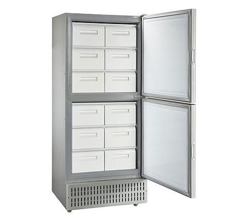 实验室防爆冰箱厂家有哪些?