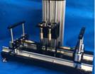 石墨电极电阻测试仪电极如何选