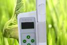 叶绿素测定仪的工作流程及用途介绍