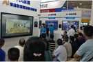 中慶智課亮相云南教育展,展示更有料的智慧應用