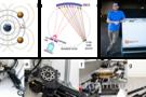 成果速递 新一代实验室台式XAFS谱仪助力能源存储材料研究与应用