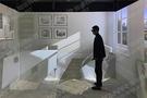 北京联合大学-传统文化艺术数字化研究与VR体验实验室项目