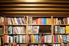 浅析数字化图书馆图书采集解决方案