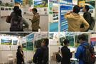 理加联合出席第十届中国环境监测仪器展