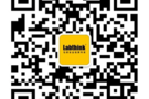 Labthink第5届全球实验室间薄膜阻隔性及拉伸性能数据比对活动