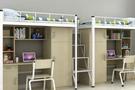 异地也要找广东学生宿舍公寓床厂家直销
