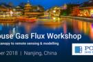 第3届温室气体通量国际研讨会(中文通知)