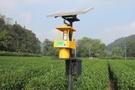 太阳能杀虫灯部件是怎么定价的